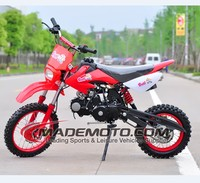 110cc125cc mini bike dirt