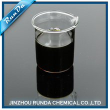Hot sale recycled additive motorcycle engine oil