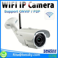 ce rohs wifi ip camera circle video oil painting camera,secure cctv cameras,video cam digital clock