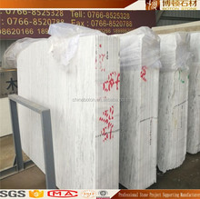 White Marble Tiles, White Marble Price In Greece, Marble Flooring Design