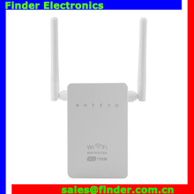 Hot sale wifi repeater range extender ,dual band 750Mbps AC wireless wifi repeater