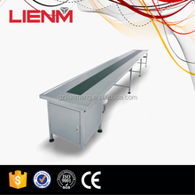 High Quality Stainless Steel Industry Belt Conveyor