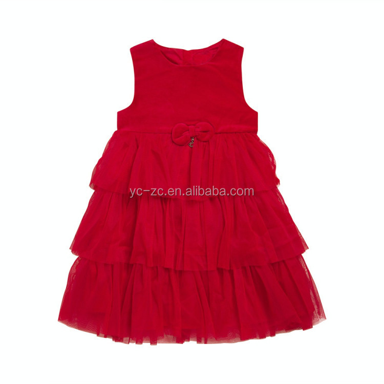 2015 fashionbaby dress children frocks of girls children adult lady girls party dresses 12 years christmas dresse