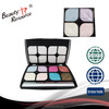 Eyeshadow Palette Unbranded Cosmetics Best Eye Shadow