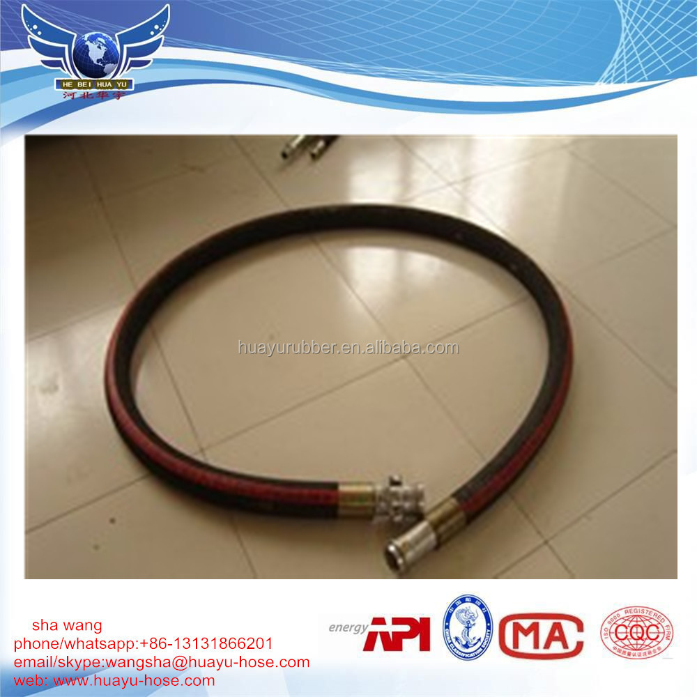 Special Mortar Rubber Hose, Special Mortar Rubber Hose Suppliers and ...