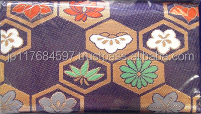 Kyoto and interior wholesale cell phone case for handicraft gift