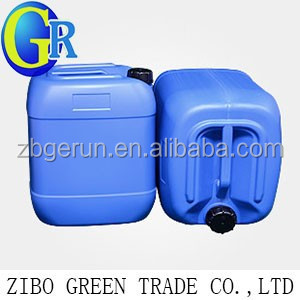 Bio polishing enzyme which belong to organic chemical auxiliary