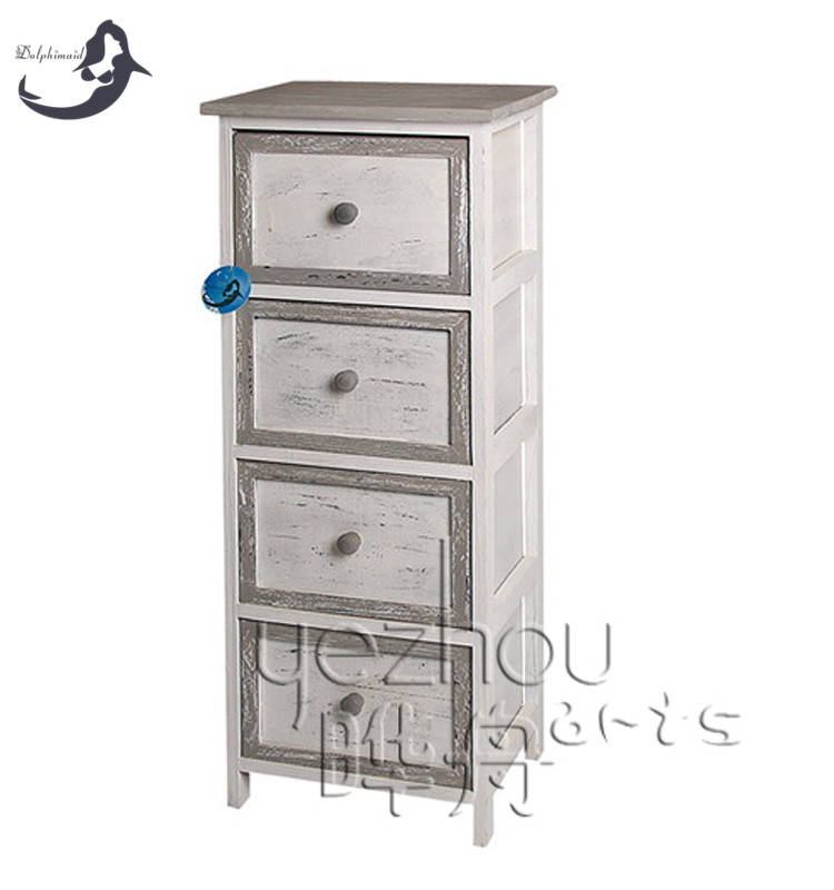 2016 New Style Furniture Reclaimed Wood Furniture Cabinet Buy Furniture New Style Furniture