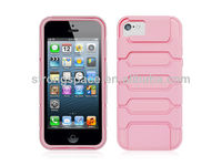 soft tpu case for iphone 5c, mobile phone case for iphone 5c
