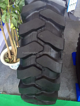 Excavator tire 8.25-20 high quality tyres on sale