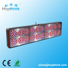 High Lumen Full Spectrum Grow Led Lamp 900w Led Grow Apollo 20 300*3w For Industrial Plants Growing