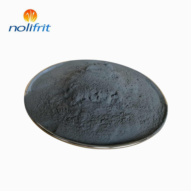 International standard enamel electrostatic powder coating for stove top grill