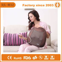 portable massage cushion electric chair massage cushion