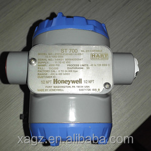 Excellent Smart STD720 Differential Pressure Transmitter