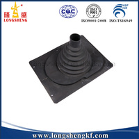 Car Rubber Steering Gear CV Boot