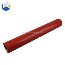 FM3-0691-Upper irc 4080 irc4580 irc5180 irc5185 Fuser Belt Upper Fixing Film