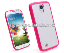 case for samsung galaxy s4 active i9295,belt clip case for samsung galaxy s4 i9500
