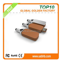 2015 4GB/8GB/16GB/32GB custom flash drive with touch screen pen