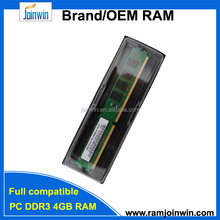 lowest cost desktop ram ddr3 4gb