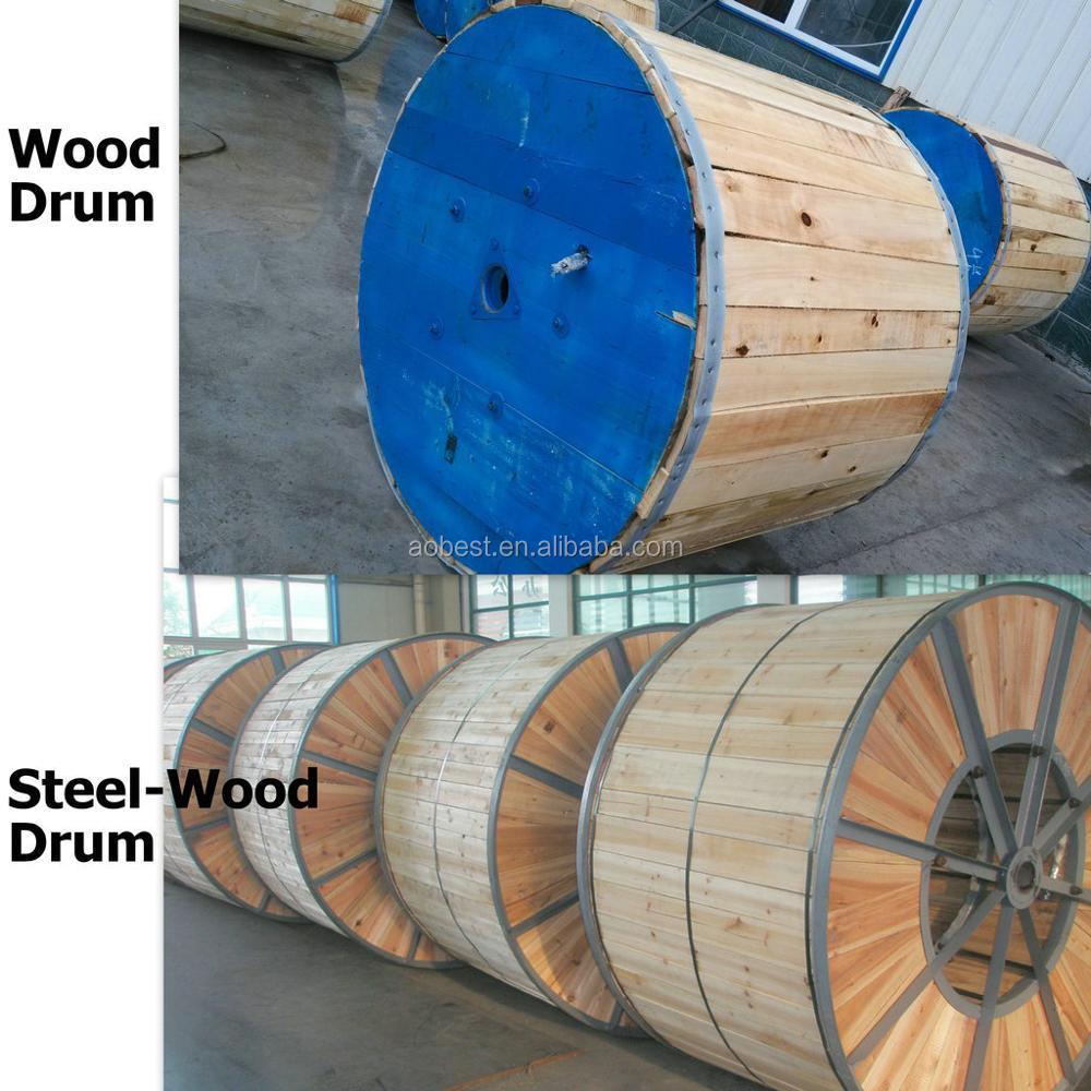 drum packing.jpg