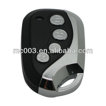 novelties from china ,automatic curtain controller garage door remote control