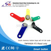 Factory Supply Touch Memory Ibutton Key