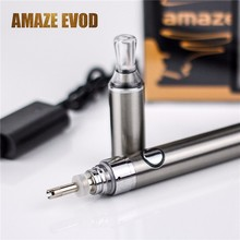 Alibaba china oem odm free ce4 ce5 510 atomizer portable ego usb charger