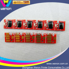 high quality reset chip for hp 364