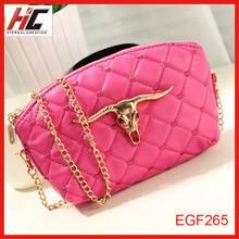 wholesale plaid bag guangzhou ladies bags cute mini plaid bag
