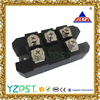 power supply diode bridge rectifier