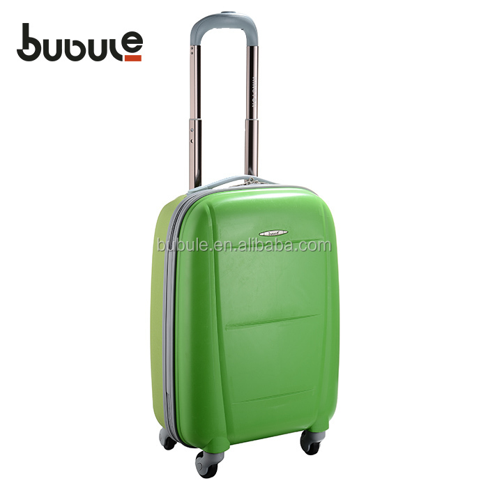 Best Price Travel Travel Time Luggage Trolley Case Bag Luggage ...
