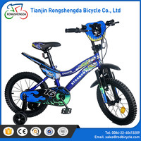 Kids bike in bicycle pakistan market good quality children bicycle / baby bicycle for pakistan / kid cycle price in pakistan