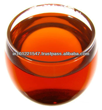Black Cumin Seed oil for wholesale