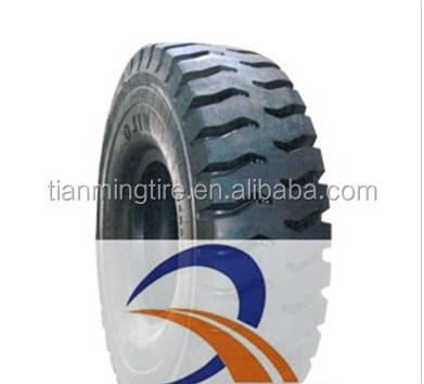 STEELMASTER 27.00r49 e4 tire/tyer good price