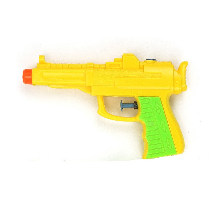 children outdoor small real looking toy buy water pistol