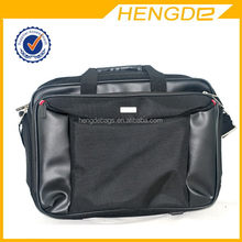 Super quality most popular 17.5 inch laptop bag