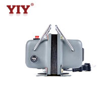 YIY China Low Price Products Voltage Stabilizer Three Phase Variac
