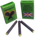 NO.1 1# 1 One Sound nigeria Match Banger fireworks firecracker for children for chiristmas for sale[D3301]