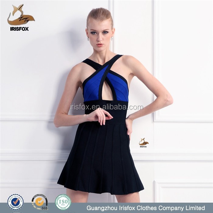 bandage dress cheap online sexy party dresses uk