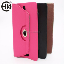 360 rotating tablet protective small cover