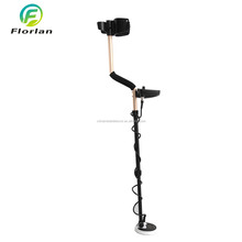 Underground Metal Detector Gold Range Silver For Mining