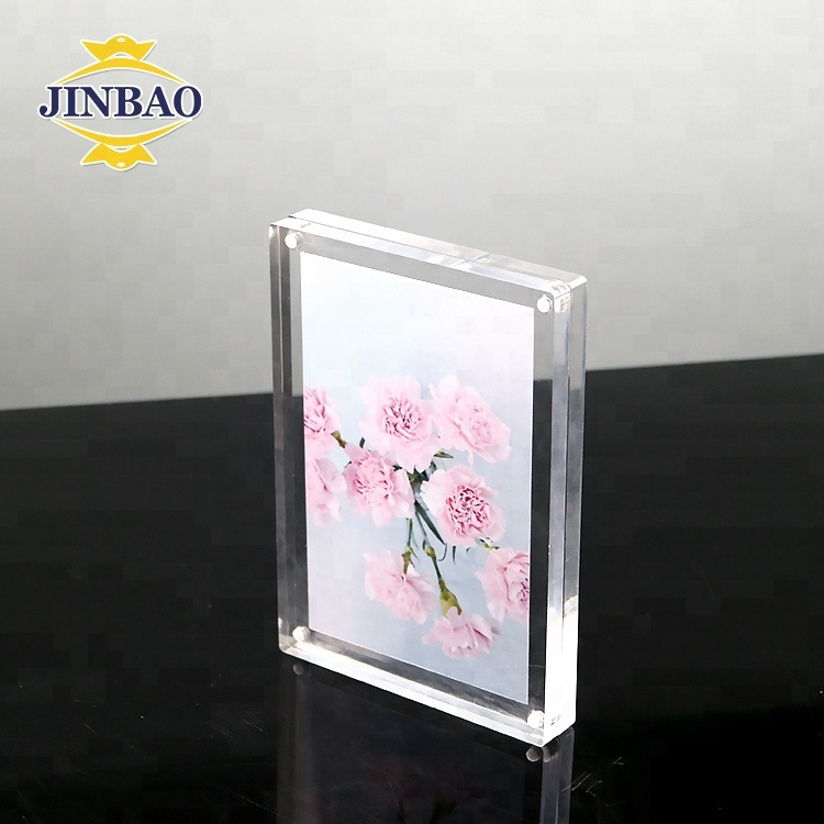 Photofunia Frame, Photofunia Frame Suppliers and Manufacturers at ...