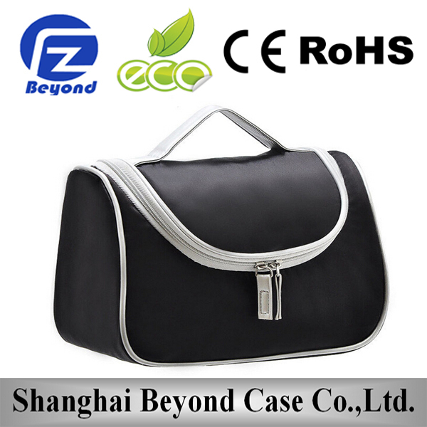 Alibaba Best Selling cheap promotional make up bags