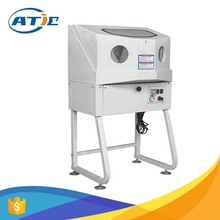 Parts washer cleaner with auxiliary heating system, enclosed pressure parts washer, rapid cleaning parts cleaner