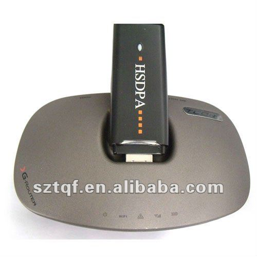 fiber optical wireless router