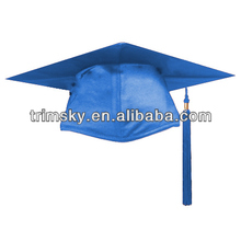 Children Graduation Cap with Tassel