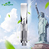 new products 2016 high quality electronic cigarette wholesale disposable cbd oil atomizer