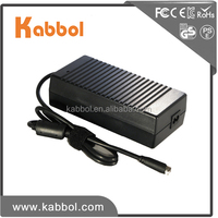 AC / DC Adapter For CD Coming Data LP-2460 LP2460 Co Ming Data CDComing Data 24V 6A - 7A Power Supply