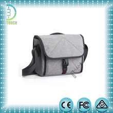 K9033W sling camera bag,waterproof camera bag,camera bag