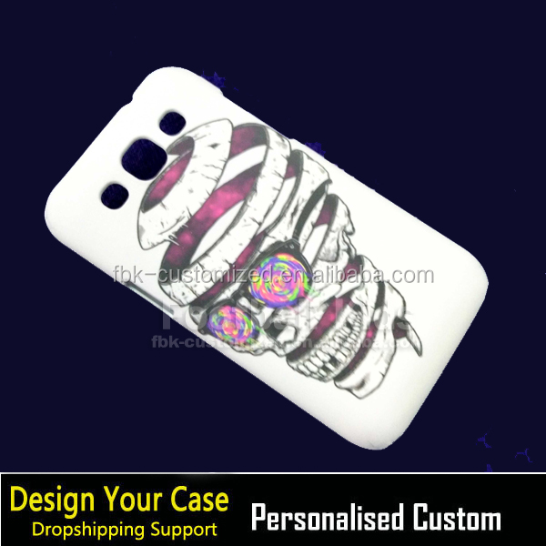 Cheap Mobile Phone Cases For Samsung galaxy Win,For Samsung Galaxy Win I8552 Bulk Phone Case